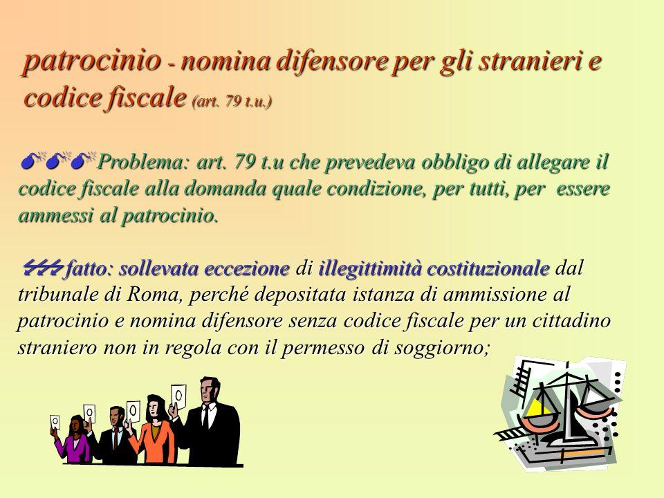 ministero della giustizia corte d appello di roma ppt