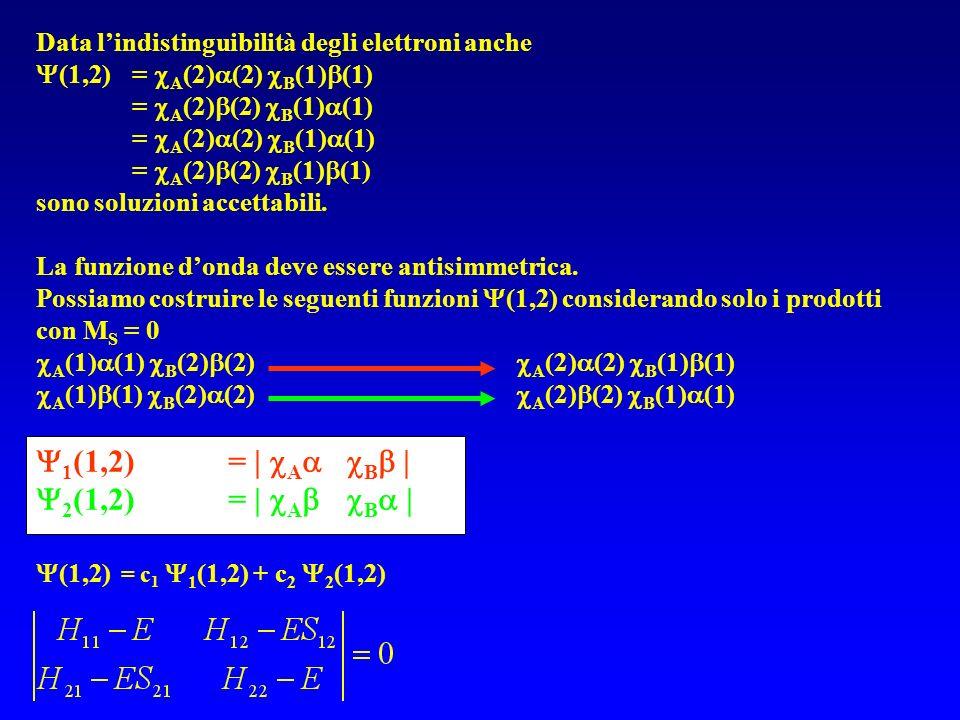 1(1,2) = | A B | 2(1,2) = | A B |