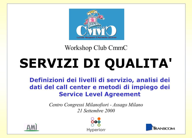 Centro Congressi Milanofiori - Assago Milano