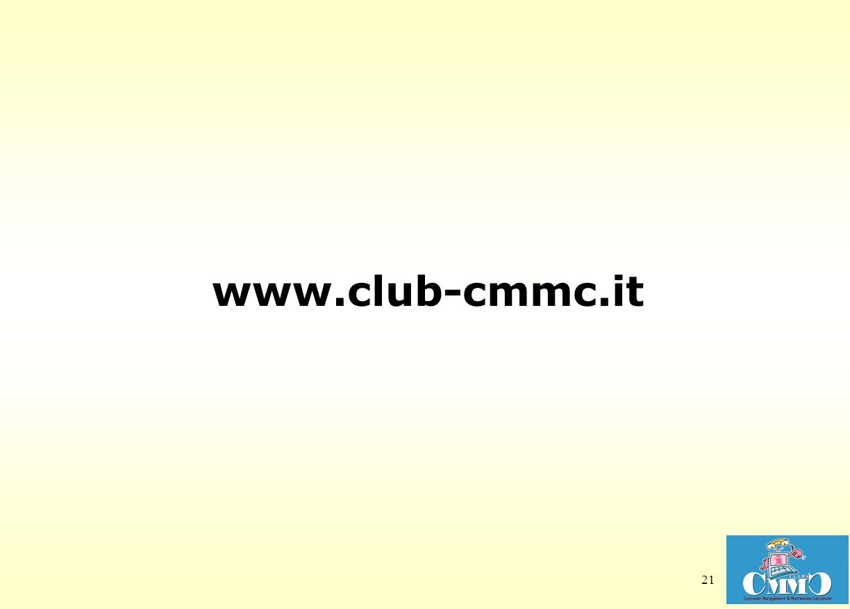 www.club-cmmc.it