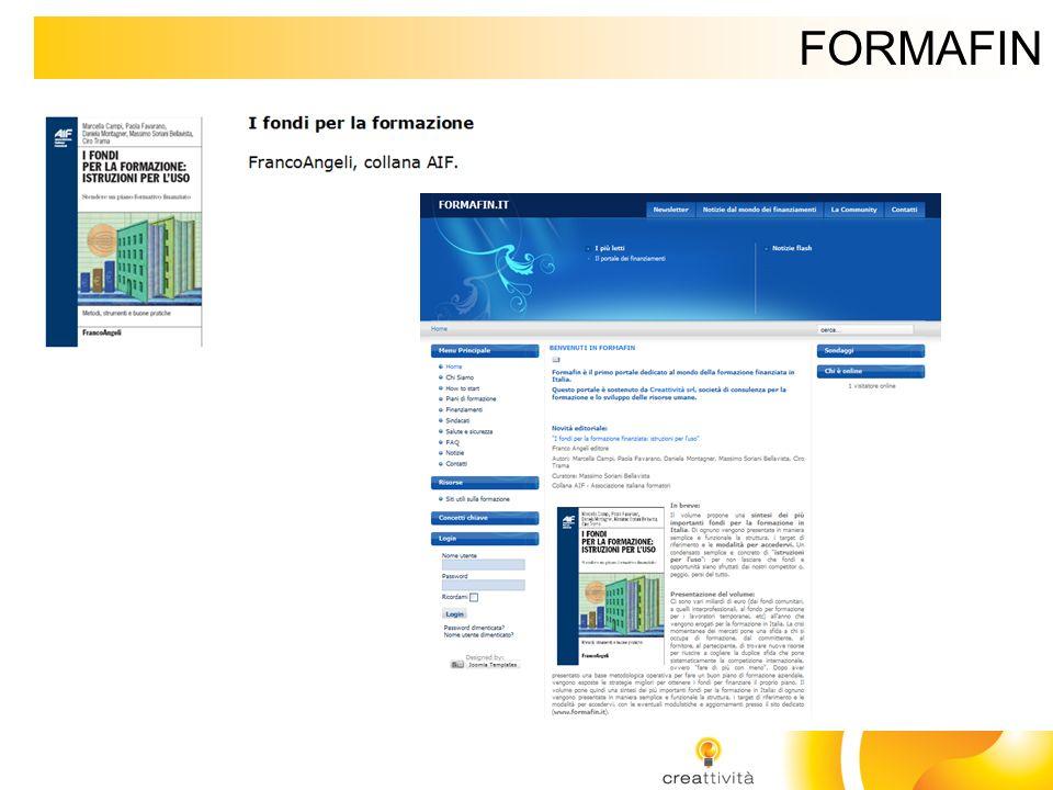 FORMAFIN