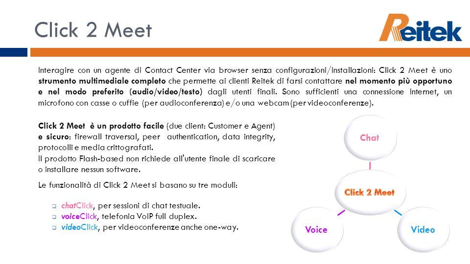Click 2 Meet Chat Video Voice Click 2 Meet