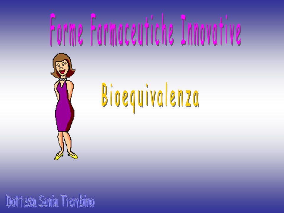 Dott.ssa Sonia Trombino
