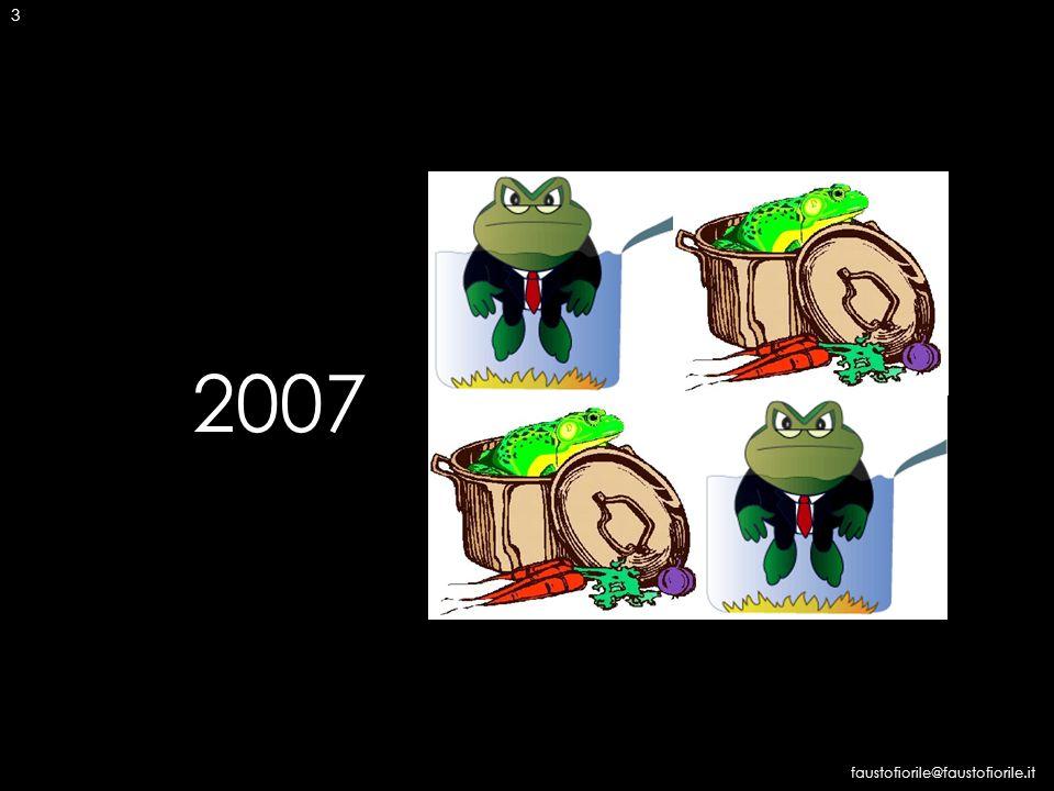 3 2007 faustofiorile@faustofiorile.it 3