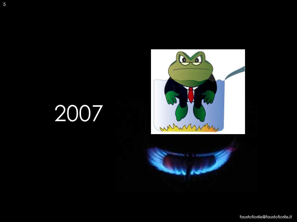 5 2007 faustofiorile@faustofiorile.it 5