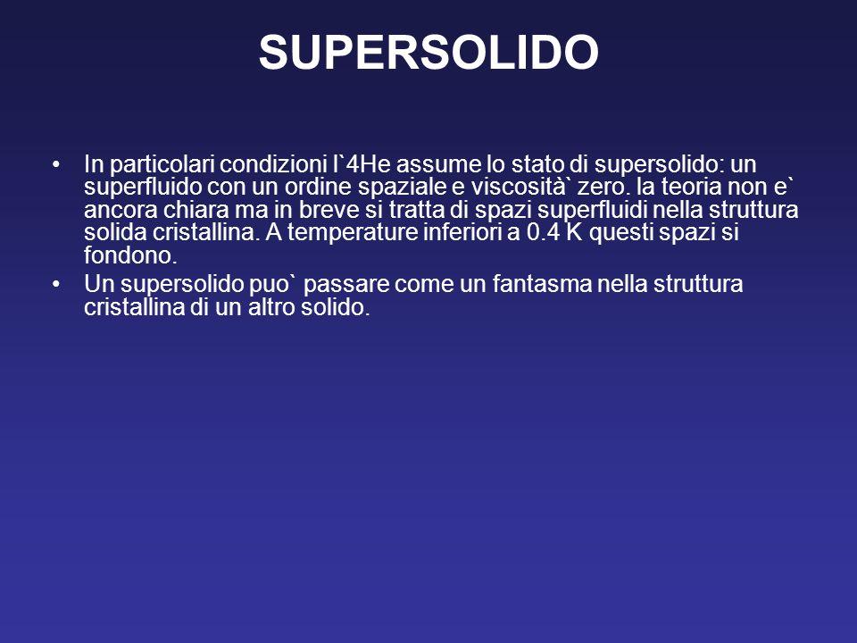 SUPERSOLIDO