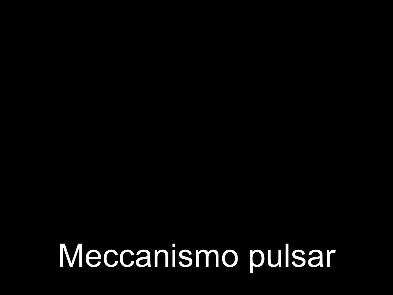Meccanismo pulsar