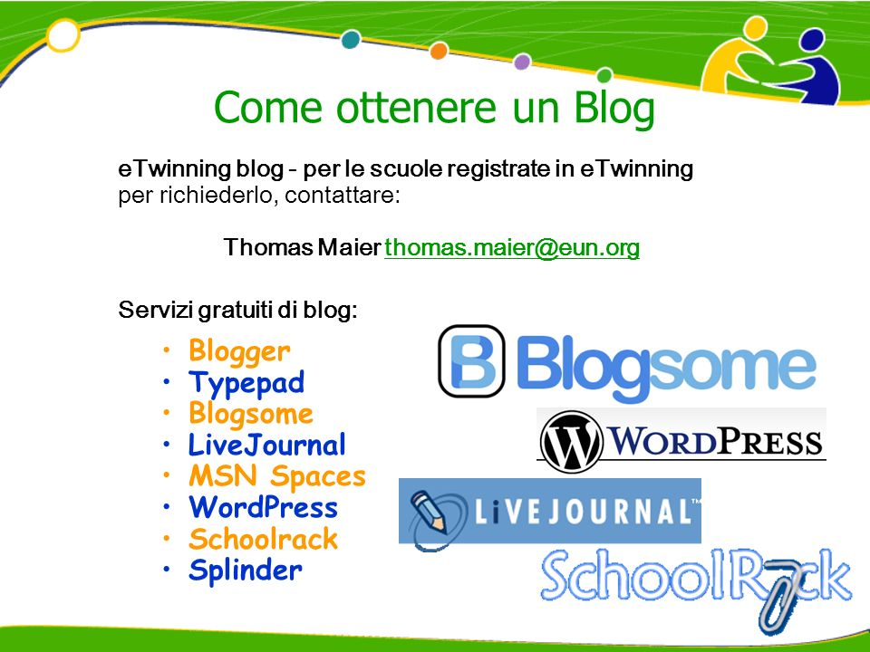 Thomas Maier thomas.maier@eun.org