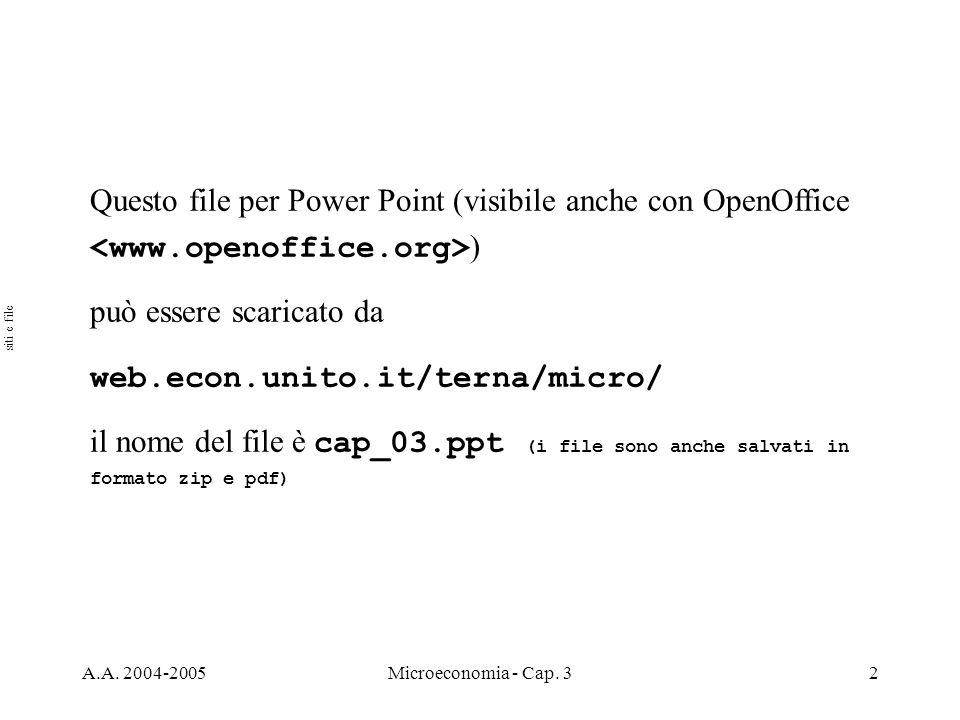 può essere scaricato da web.econ.unito.it/terna/micro/