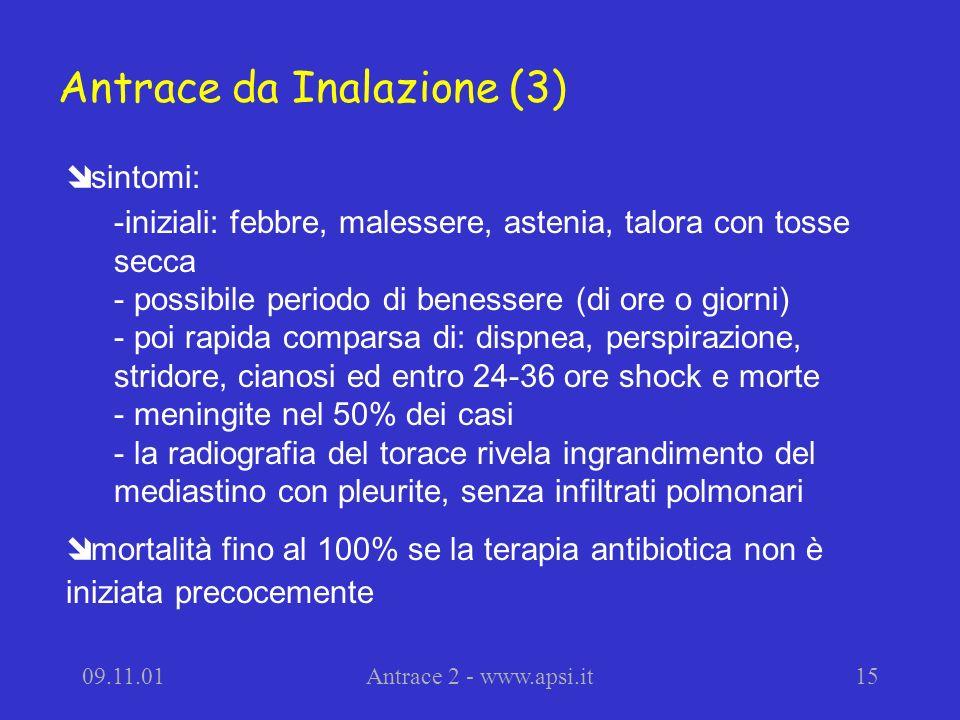 Antrace da Inalazione (3)