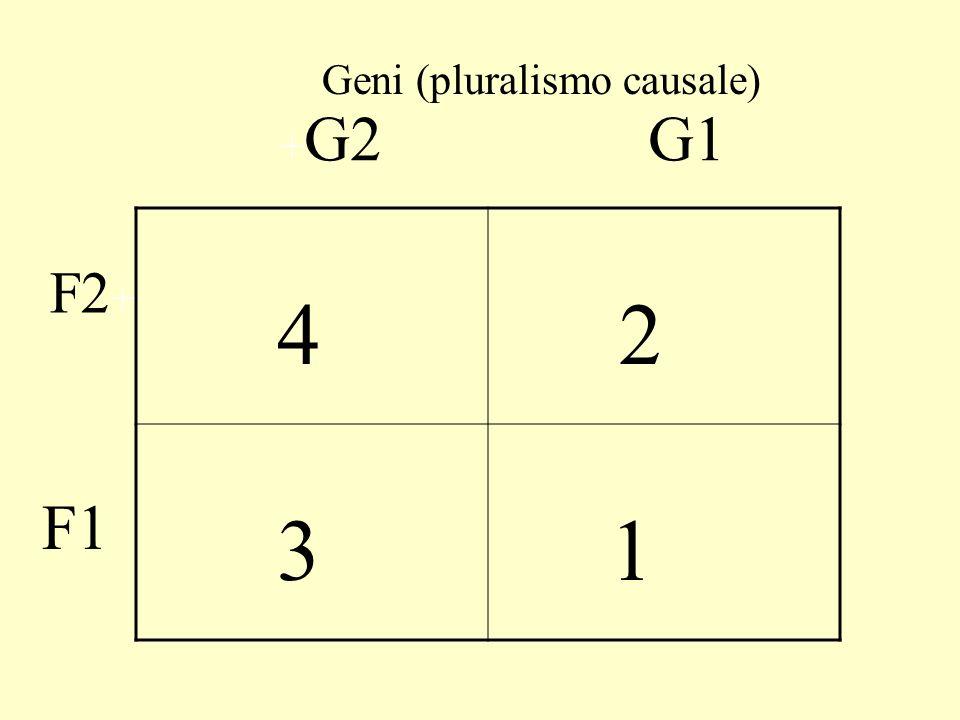 Geni (pluralismo causale)