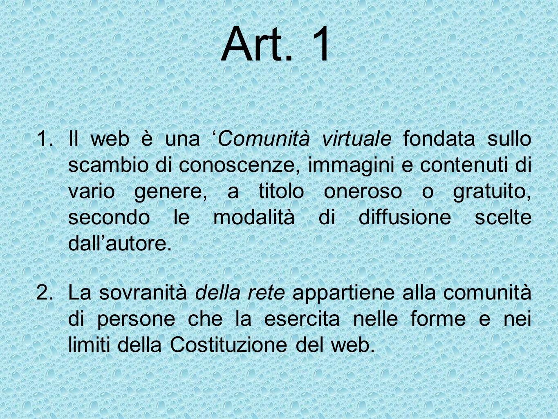 Art. 1