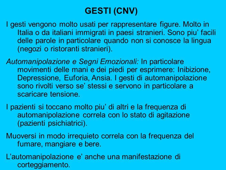 GESTI (CNV)