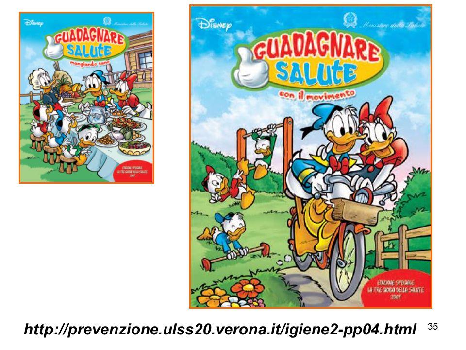 http://prevenzione.ulss20.verona.it/igiene2-pp04.html