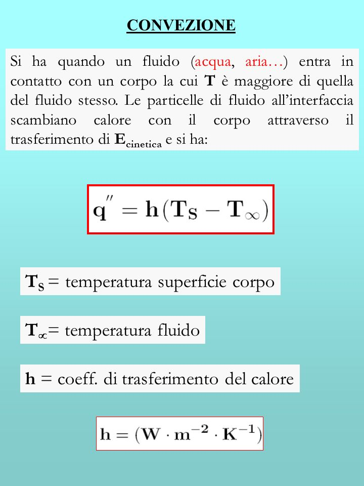 TS = temperatura superficie corpo