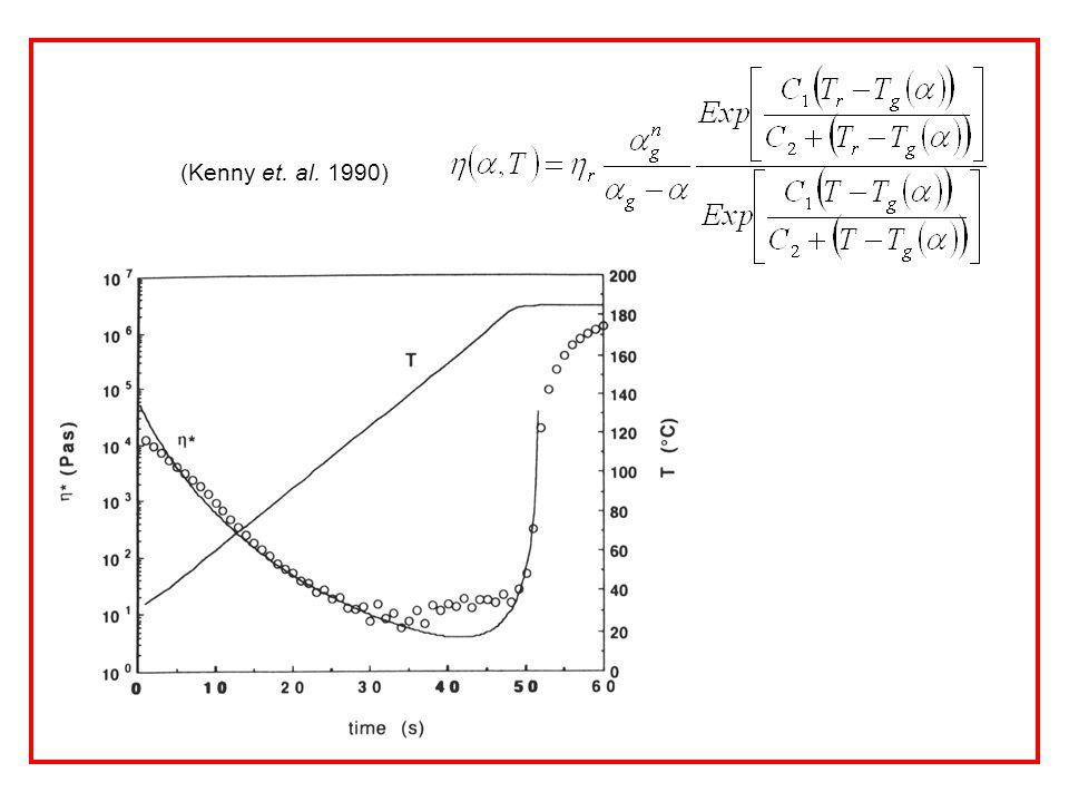 (Kenny et. al. 1990)