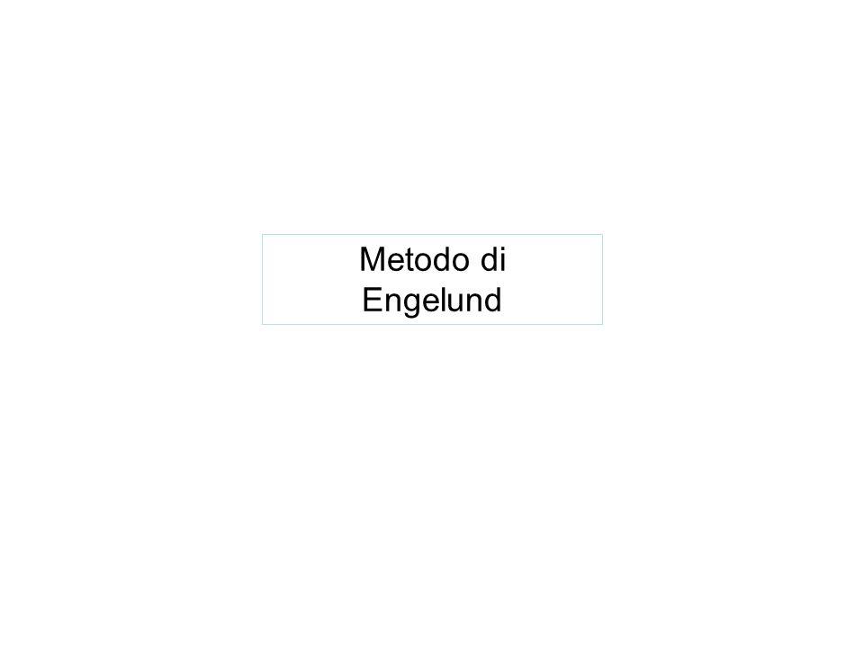Metodo di Engelund