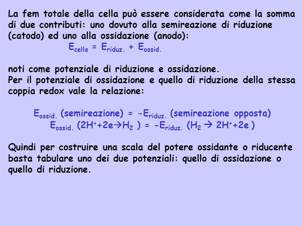 Ecella = Eriduz. + Eossid.