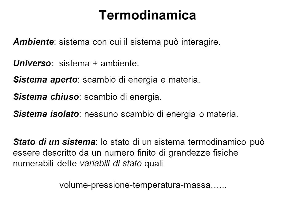 volume-pressione-temperatura-massa…...