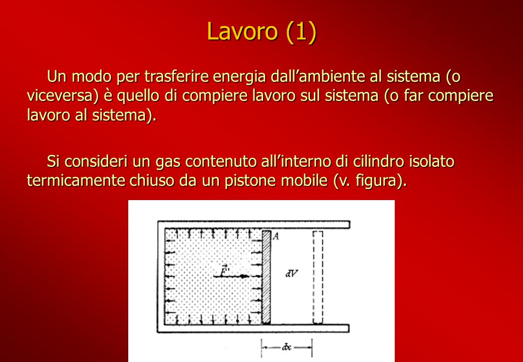 Lavoro (1)