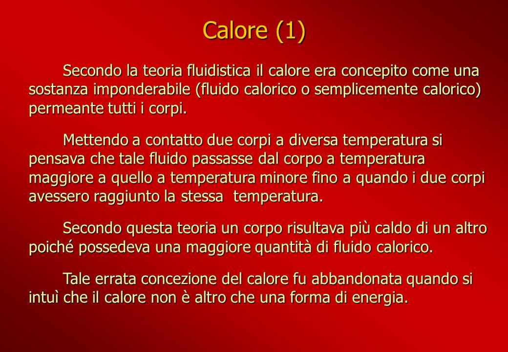 Calore (1)