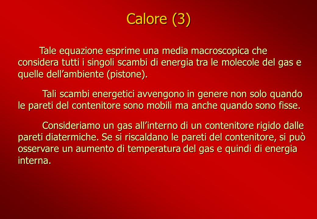 Calore (3)