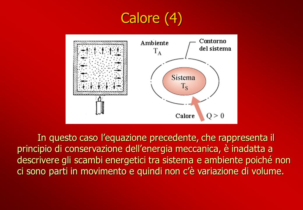 Calore (4)