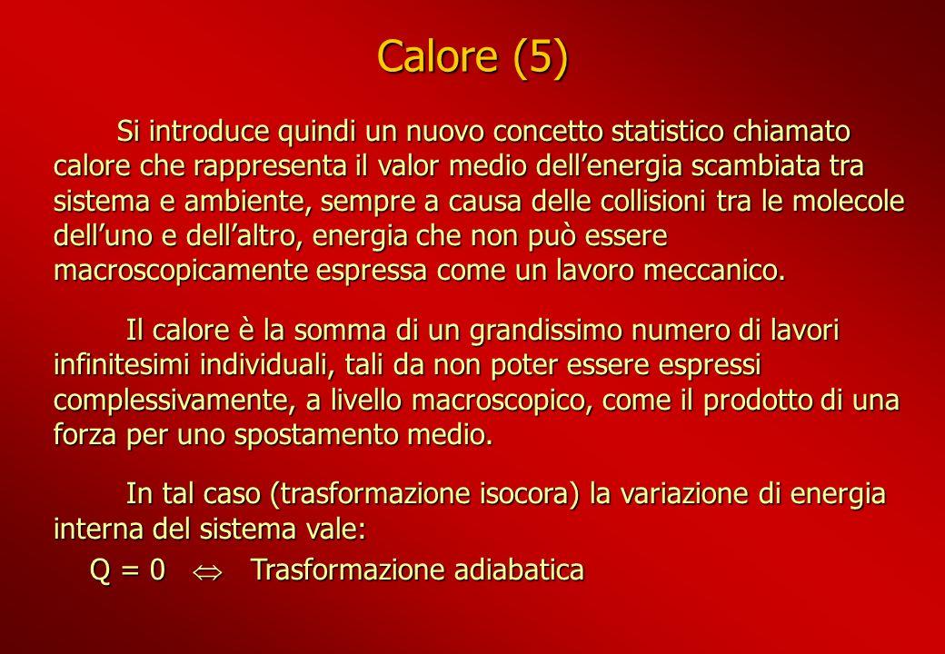 Calore (5)