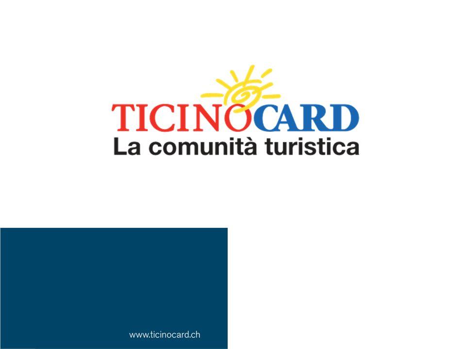 TI Ticino Card SA Carta Turistica