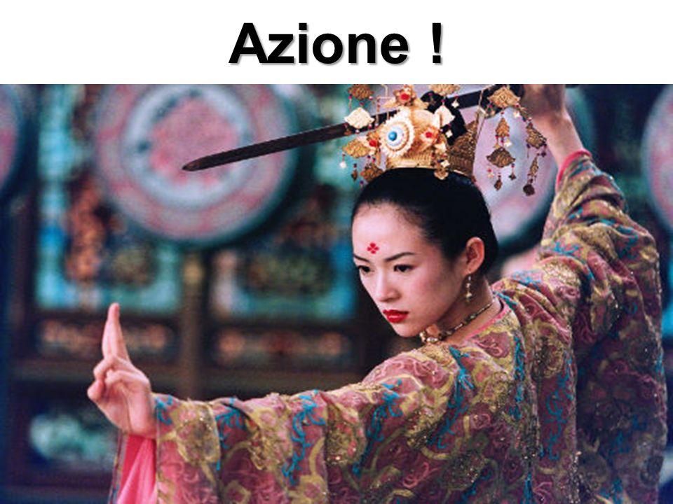 Azione !