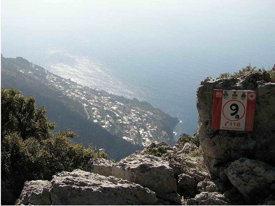 CAI Salerno 28