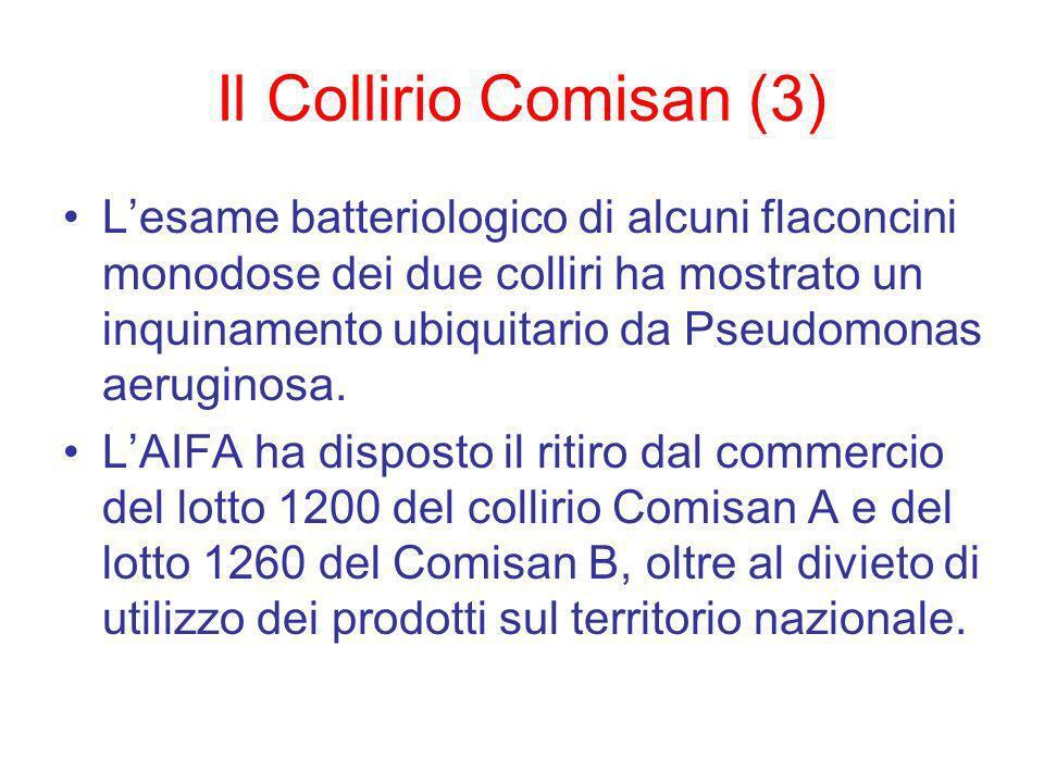 Il Collirio Comisan (3)