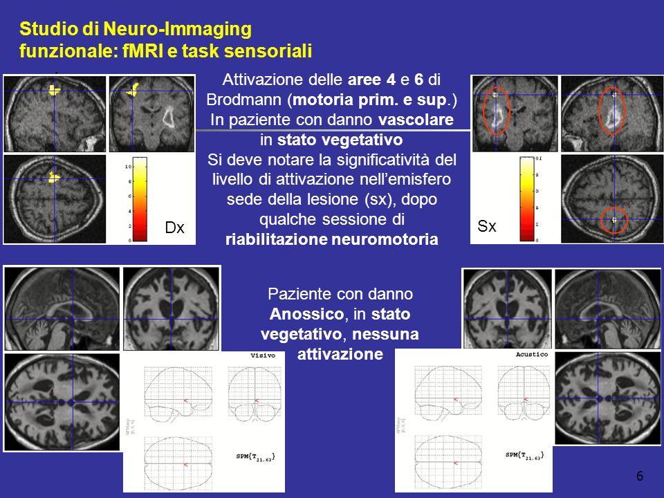 riabilitazione neuromotoria