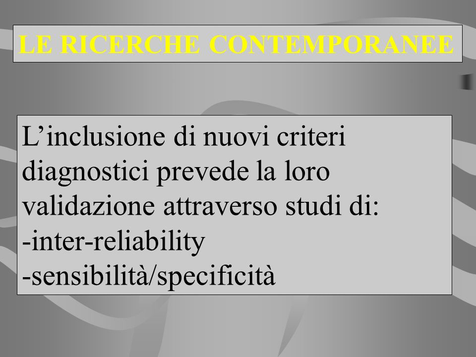 -sensibilità/specificità