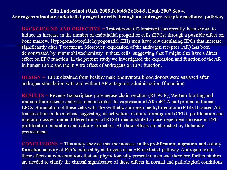 Clin Endocrinol (Oxf). 2008 Feb;68(2):284-9. Epub 2007 Sep 4.