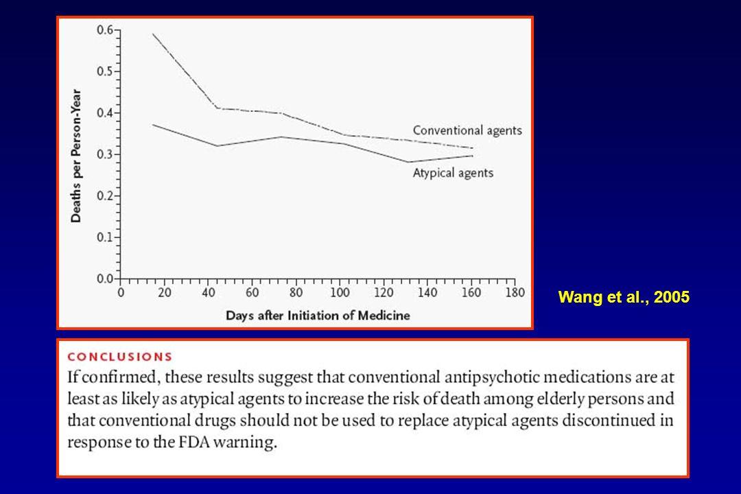 Wang et al., 2005