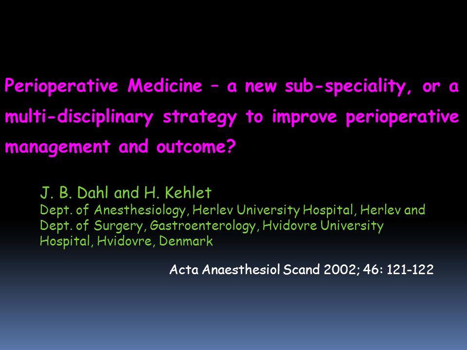 Acta Anaesthesiol Scand 2002; 46: 121-122