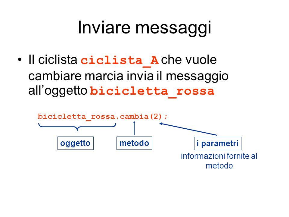 bicicletta_rossa.cambia(2);