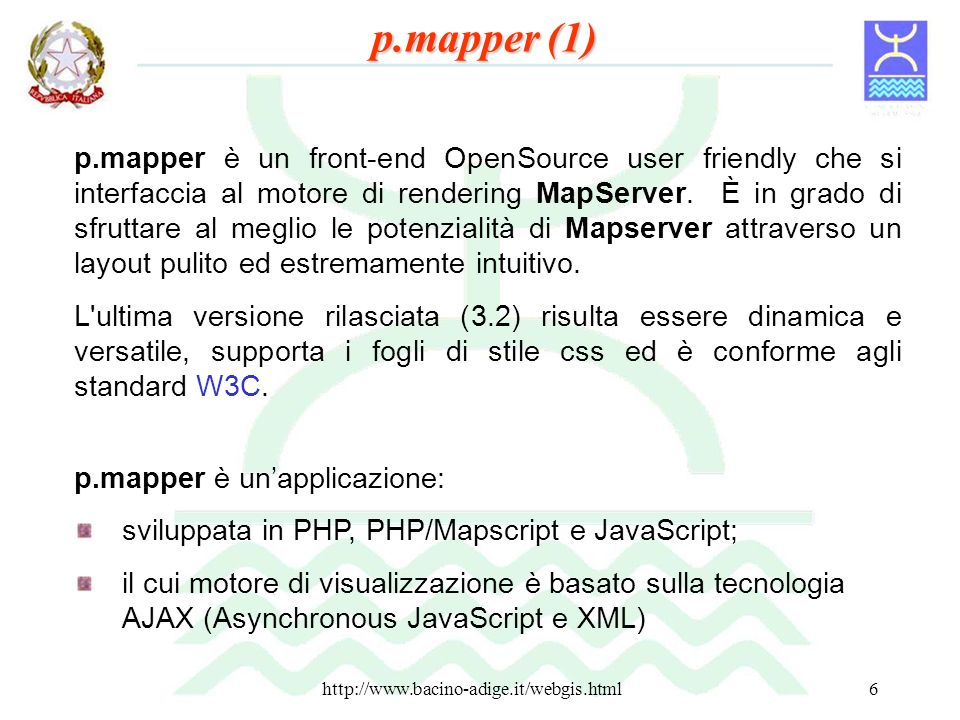 p.mapper (1)