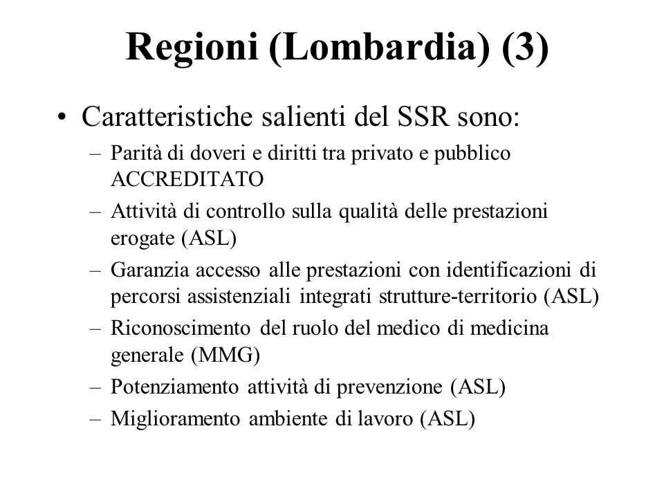 Regioni (Lombardia) (3)