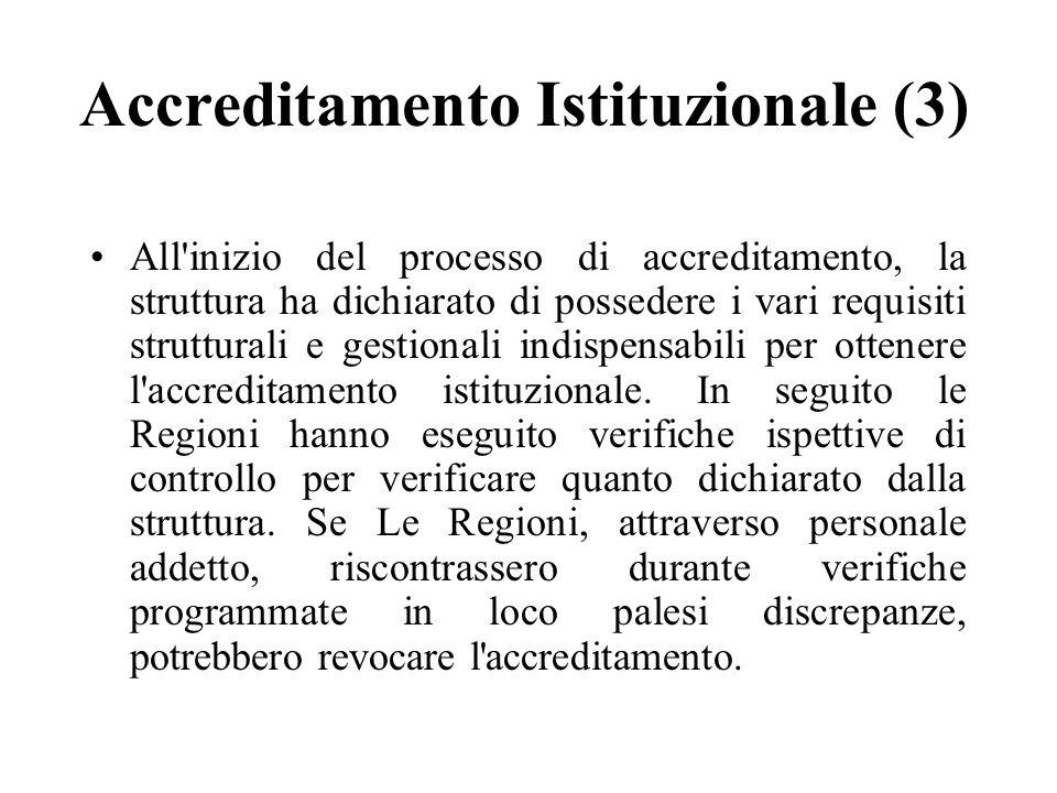 Accreditamento Istituzionale (3)