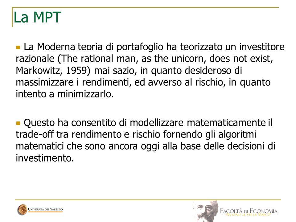 La MPT