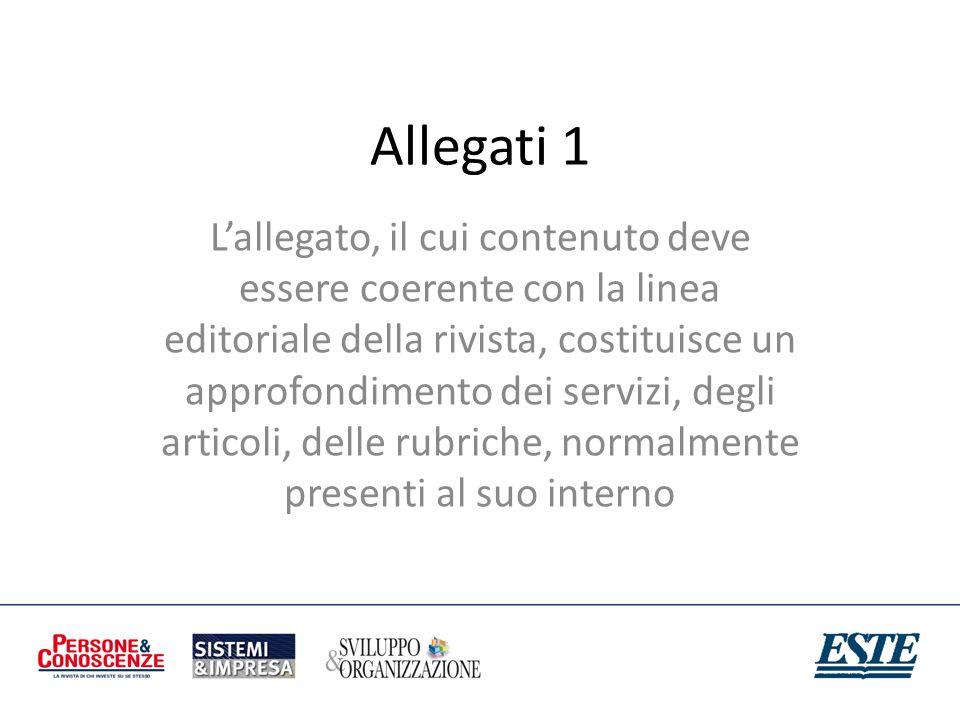 Allegati 1