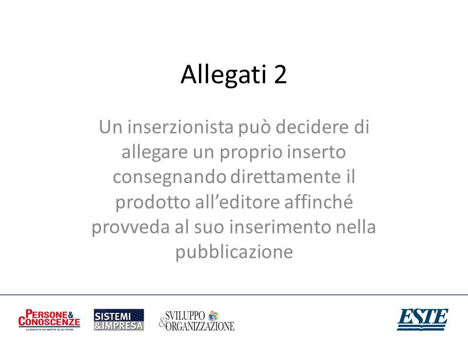 Allegati 2