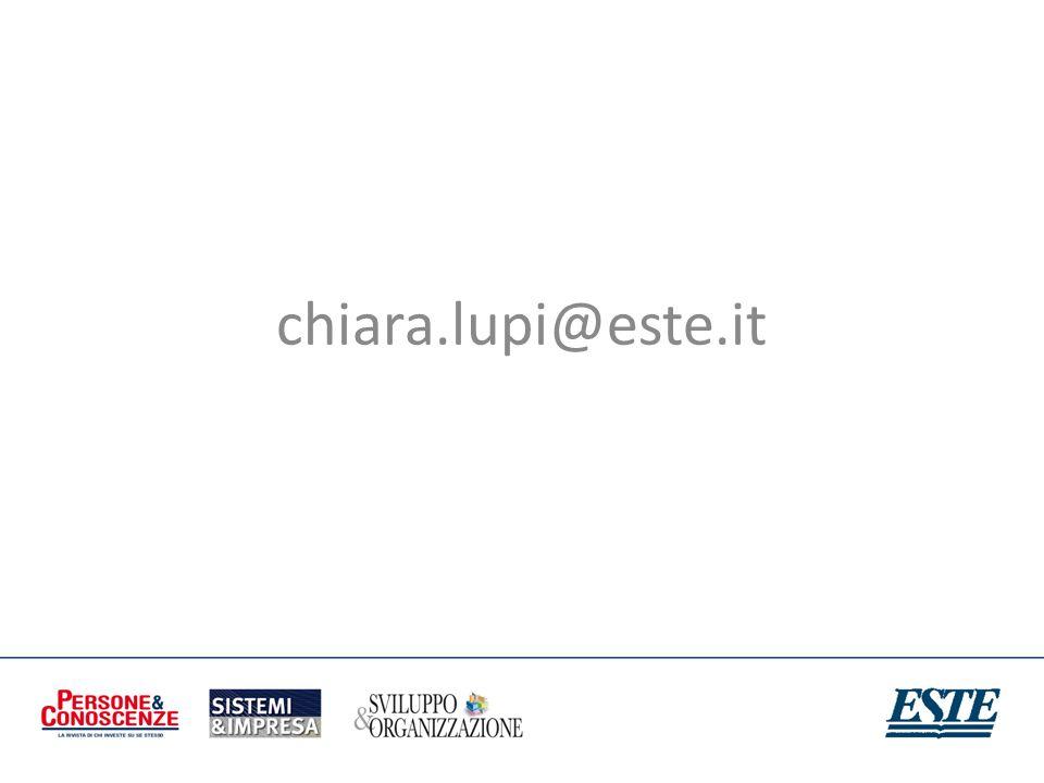 chiara.lupi@este.it