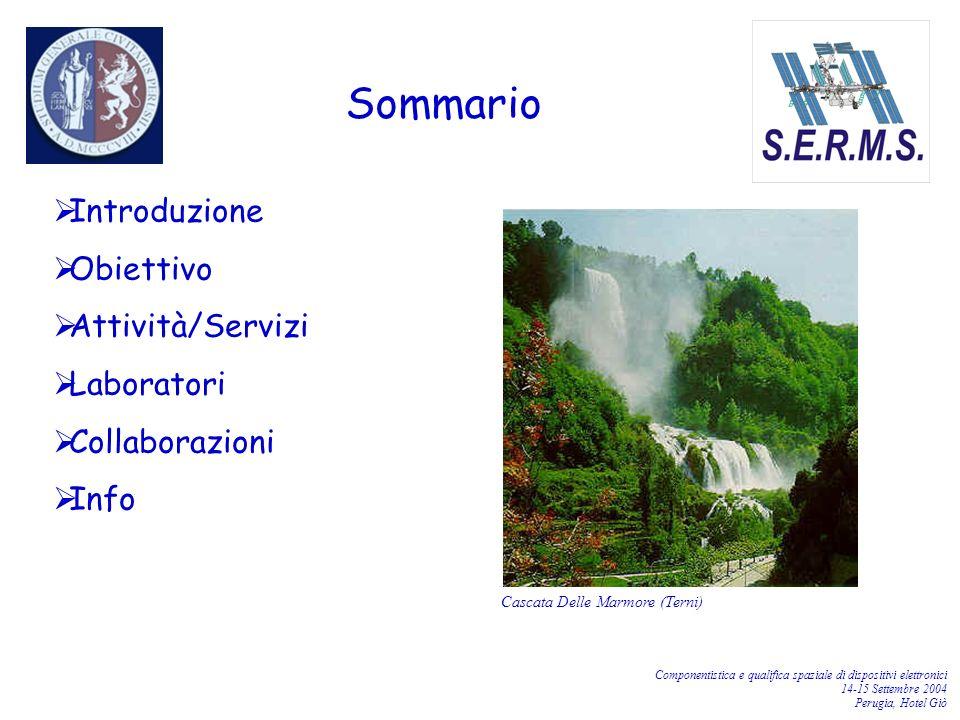 Cascata Delle Marmore (Terni)
