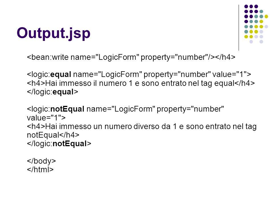 Output.jsp