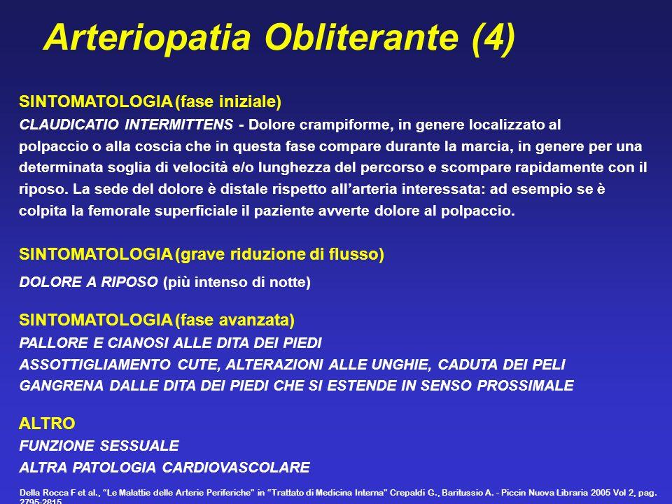 Arteriopatia Obliterante (4)