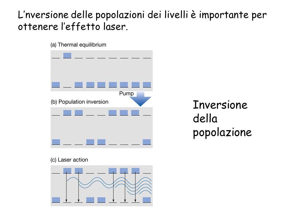 Inversione della popolazione