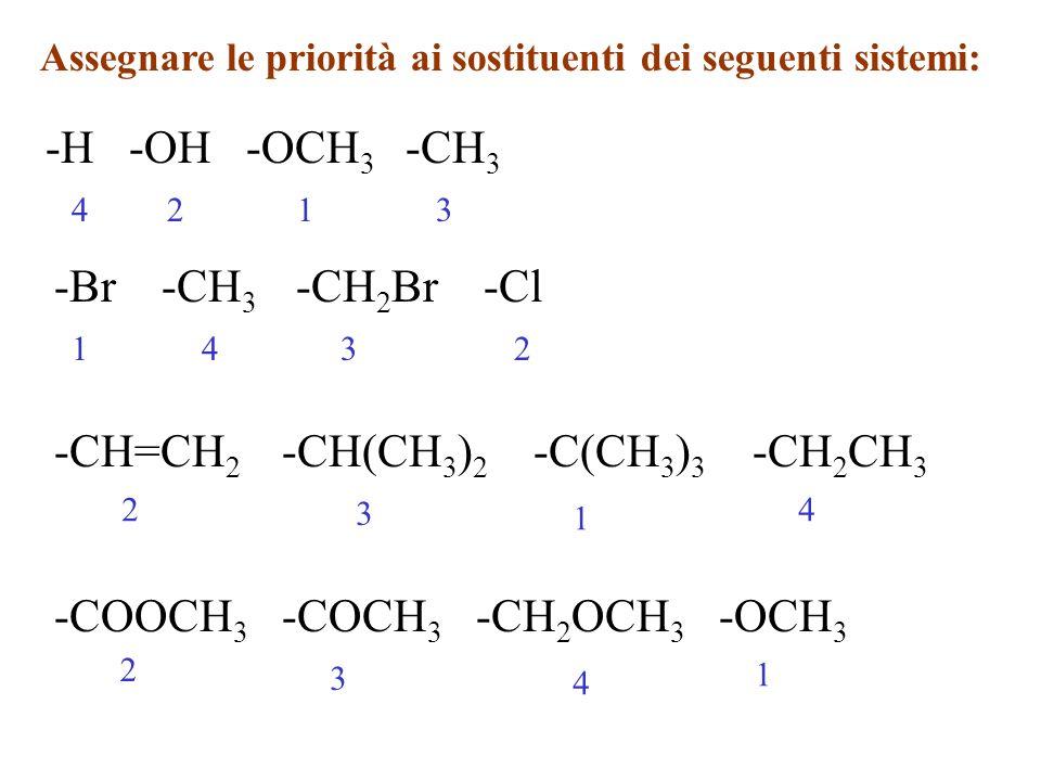 -CH=CH2 -CH(CH3)2 -C(CH3)3 -CH2CH3